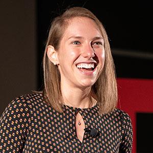 Rebecca Langbein