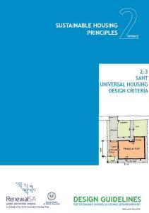 South Australia Housing Design-Guide-2_3