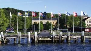 Nordic School Pub Health
