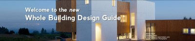 Banner for the design guide title