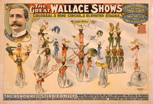 the_great_wallace-shows-circus_poster