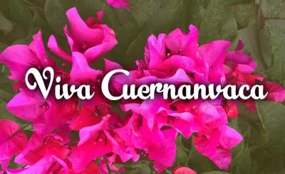 VivaCuernavaca-Movie-72