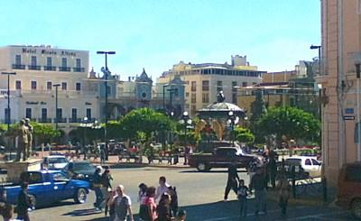 Plaza_de_Armas_Tepatitlan