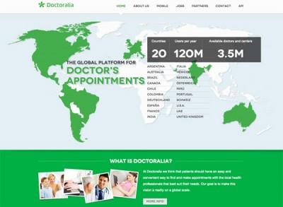 doctoralia-400x293