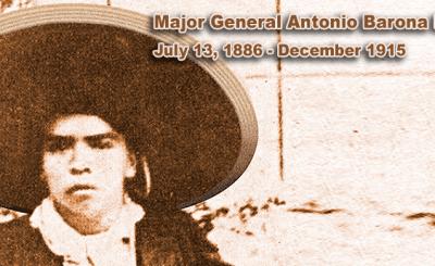 Major-General-Antonio-Barona-Rojas