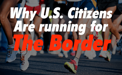 Running-for-the-Border