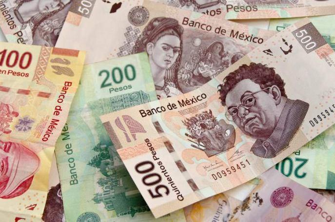 Mexico Tourist Tax Refund