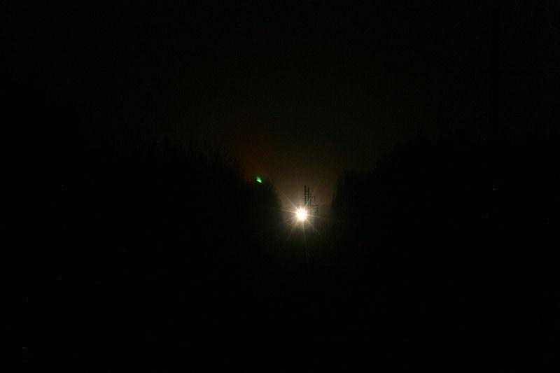 Paulding_Light