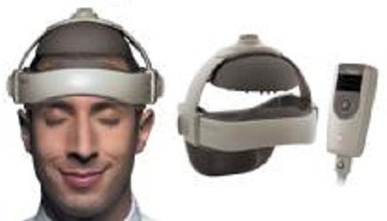 Head Massage OSIM