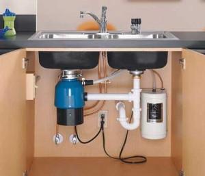 universal plumbing and heating