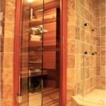 kitchen & bath renovation oakville