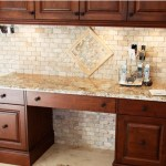 fast renovation for kitchen renovation oakville