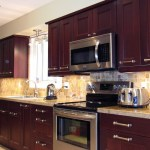 open kitchen design and oakville kitchen and bath
