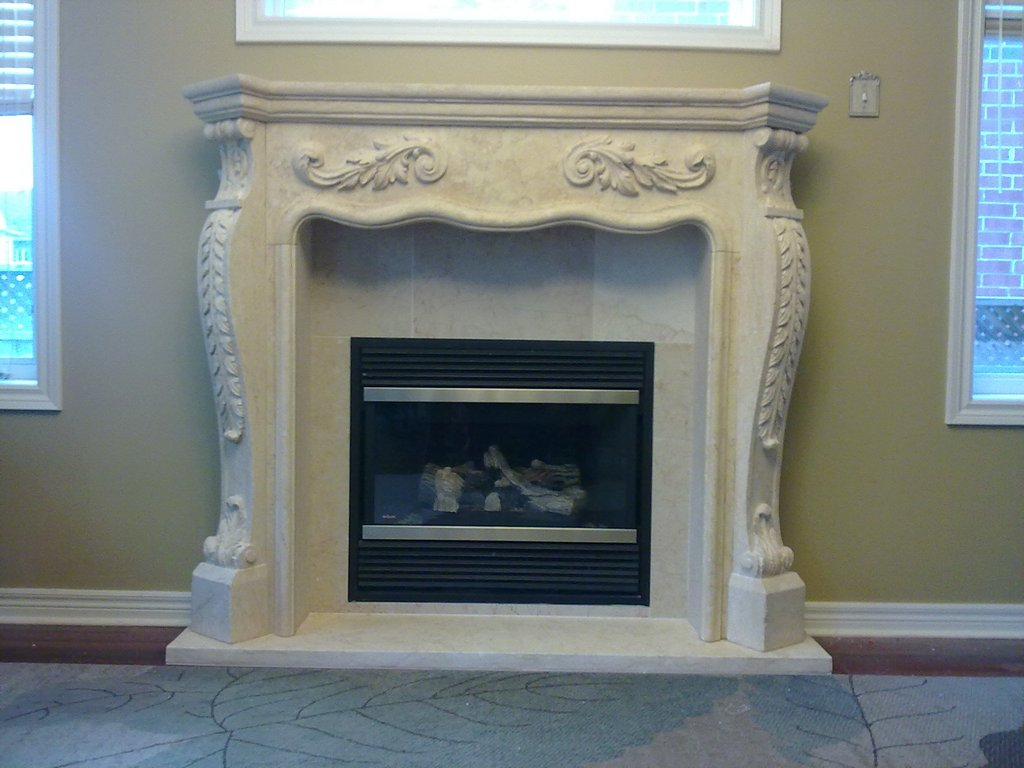 usa sale custom buy precast fireplace canada omegamantels for omega chimney mantels
