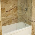 kitchen & bath fast renovation oakville