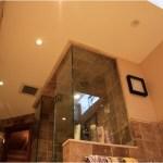 oakville kitchen and bath