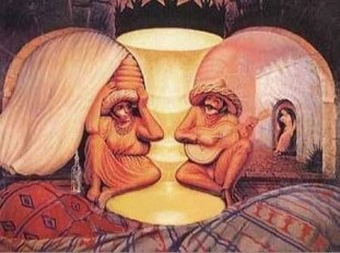 elder-face-illusion