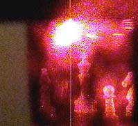 hologrampiece