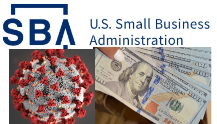 """Desde el 3 de abril los dueños de pequeños negocios pueden pedir préstamo mediante el  """"Programa de Protección del Pago de Nómina"""""""