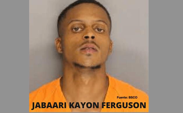 Autoridades de Berkeley arrestan a un hombre y un adolescente en conexión con un triple homicidio ocurrido el viernes