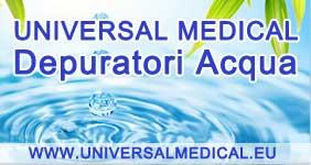 visit website universal medical