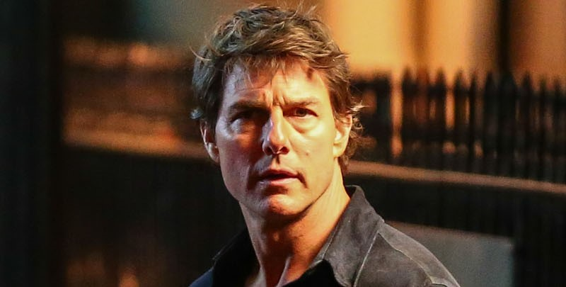 Who are the actors of The Mummy movie - answers.com