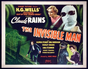Invisible-Man-1933-poster-3