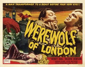 Poster-Werewolf-of-London-1935_03