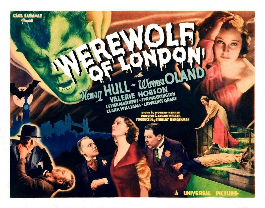 WerewolfLondonTC
