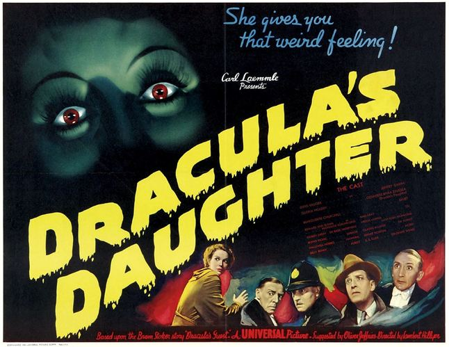 draculas-daughter.jpg?fit=646,499
