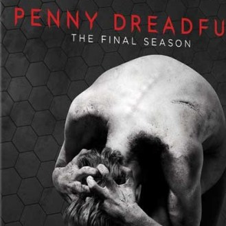 Penny Dreadful: The Final Season