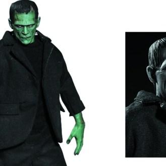 One:12 Collective Frankenstein