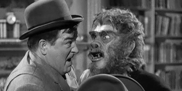 Resultado de imagen de abbott and costello meet dr. jekyll and mr. hyde
