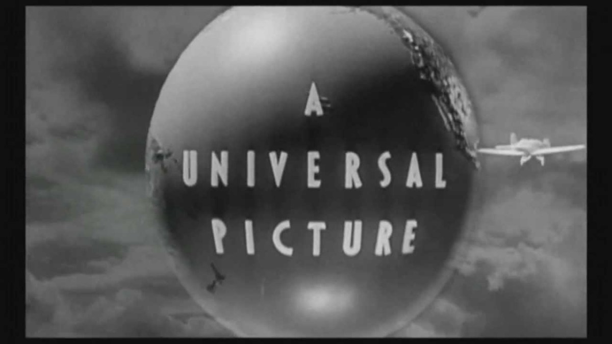 history of universal studios which begins with carl laemmle In 1928, laemmle, sr made his son, carl, jr head of universal pictures as a 21st birthday present universal already had a reputation for nepotism —at one time, 70 of carl, sr's relatives were supposedly on the payroll.