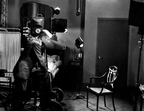 """Principal photography on """"The Invisible Man"""" set for July 2019! (Exclusive)"""