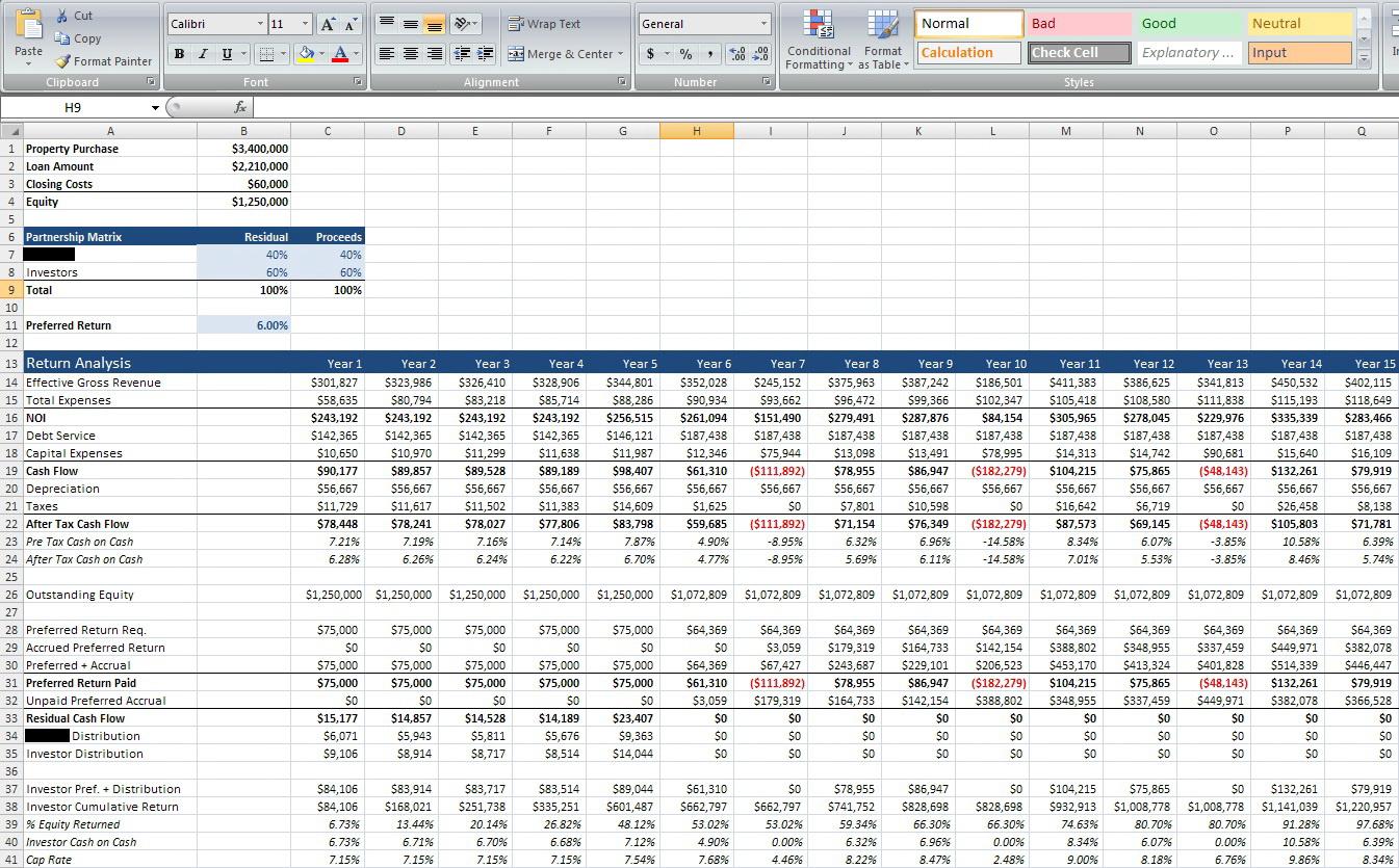 Exchange Worksheet Excel
