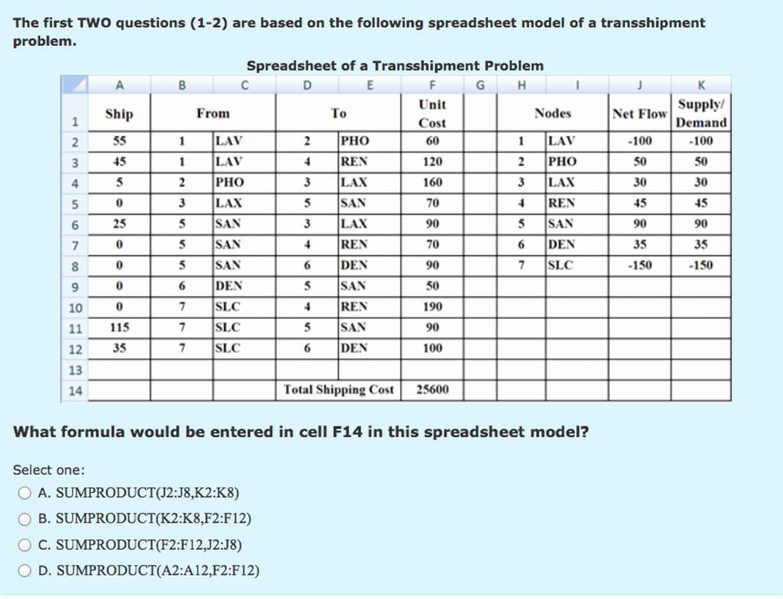 Financial Planning Net Worth Worksheet