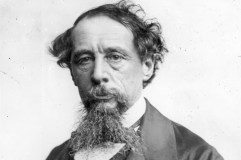 928044-charles-dickens