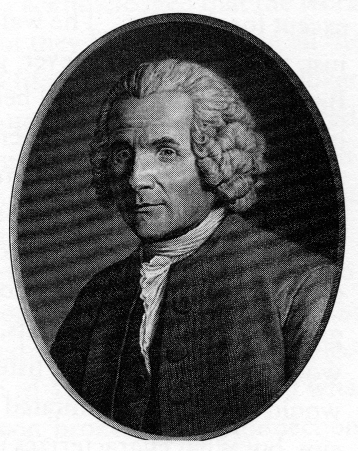 rousseau_in_later_life