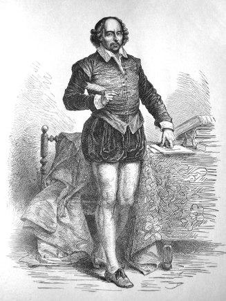 william-shakespeare-s-biography-1