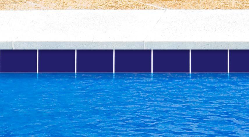 universal pool tile