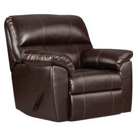 Rent A Center Accent Chairs.Recliner And Accent Chairs Archives Universal Rent To Own
