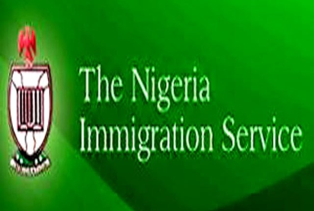 2015_nigeria_immigration_service_job
