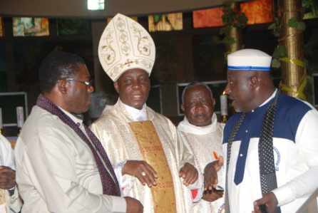 Rochas-and-a-Bishop (1)