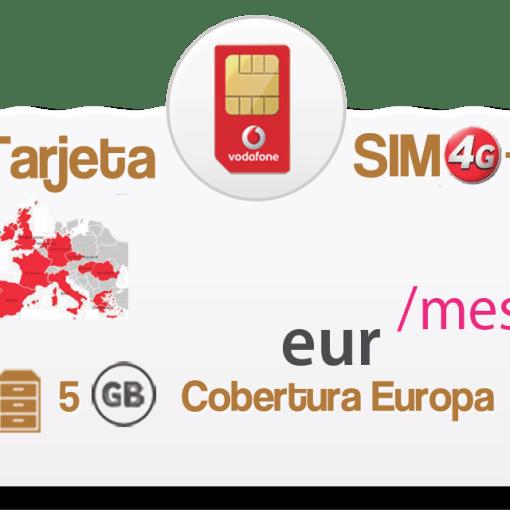 Tarjeta-EU-5GB