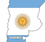 argentinaok