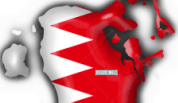 bahrainok