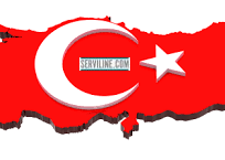 turquiaok