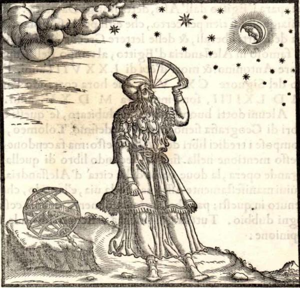 PtolemyQuadrant