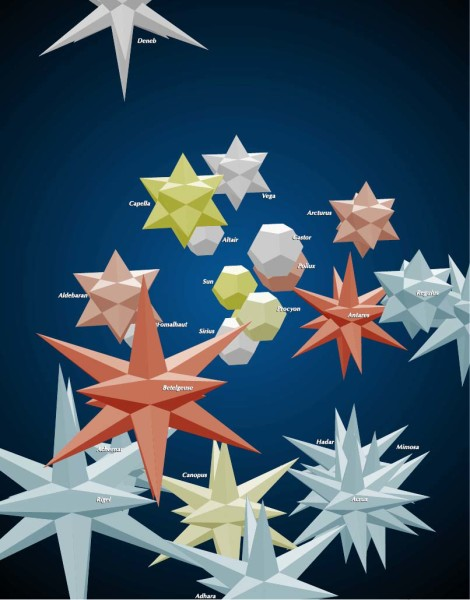 stellatedStars2
